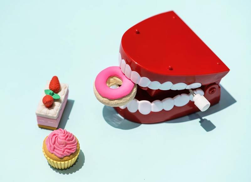 Decoración En Clínicas Dentales Elige El Mejor Color Para