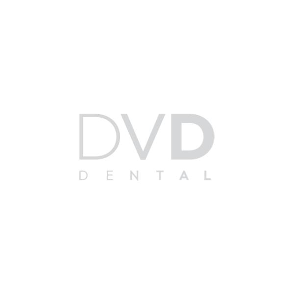 Cajas de ortodoncia
